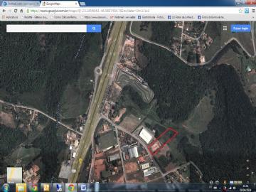 Áreas Industriais  Atibaia R$1.300.000,00