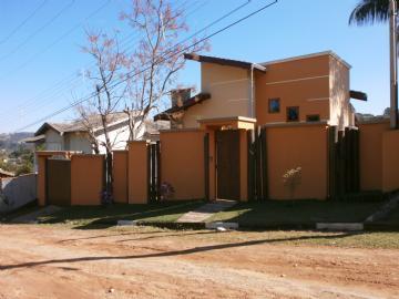 Casas Alto Padrão  Atibaia R$800.000,00