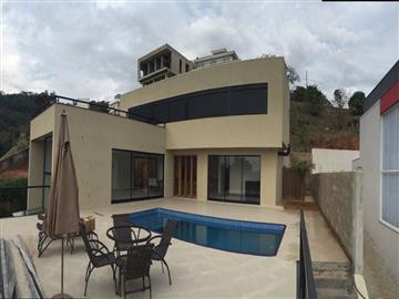 Casas Alto Padrão  Atibaia R$2.100.000,00