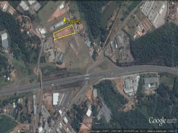 Áreas Industriais  Atibaia R$1.700.000,00
