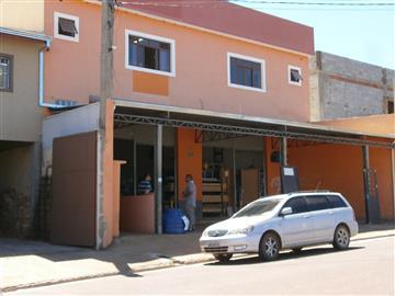 Prédios Comerciais  Atibaia R$1.300.000,00
