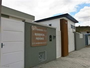Apartamentos  Atibaia R$360.000,00