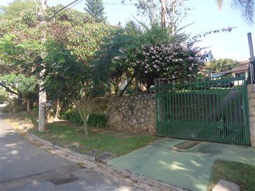 Casas Alto Padrão  Atibaia R$1.300.000,00