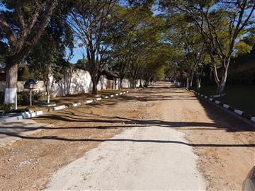 Casas  Atibaia R$320.000,00