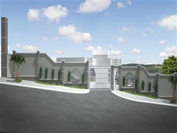 Apartamentos  Atibaia R$320.000,00