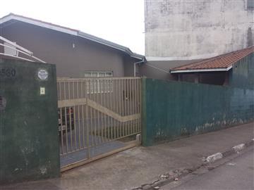 Casas  Atibaia R$290.000,00