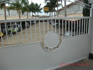 Casas em Condomínio  Atibaia R$465.000,00