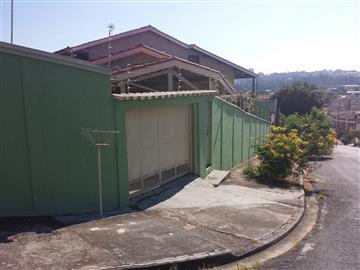 Casas  Atibaia R$420.000,00