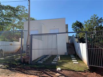 Casas  Atibaia R$180.000,00