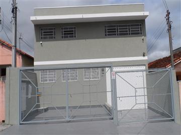 Galpões Industriais  Atibaia R$1.300.000,00