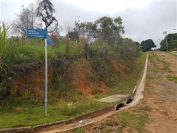 Terrenos  Atibaia R$150.000,00