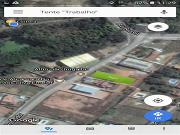 Terrenos  Atibaia R$215.000,00