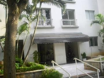 Apartamentos  São Paulo R$450.000,00