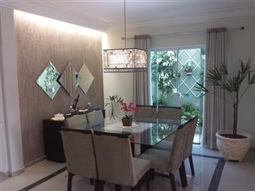 Casas  Atibaia R$430.000,00