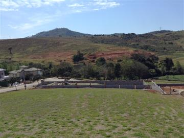 Terrenos  Atibaia R$200.000,00