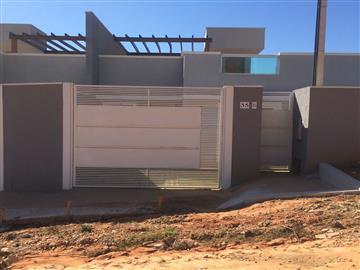 Casas  Atibaia R$329.000,00