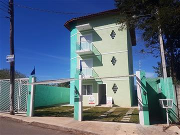 Apartamentos  Atibaia R$200.000,00