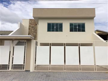 Casas  Atibaia R$450.000,00