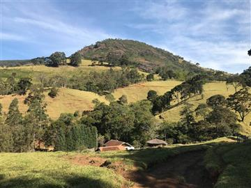 Fazendas Pirangucu