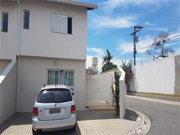 Casas  Atibaia R$350.000,00