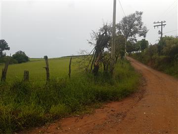 Áreas para Loteamentos  Atibaia R$3.600.000,00