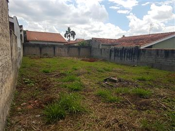 Terrenos  Atibaia R$245.000,00