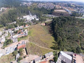 Áreas para Loteamentos  Mairiporã R$10.832.000,00