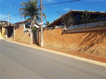 Chácaras  Atibaia R$690.000,00