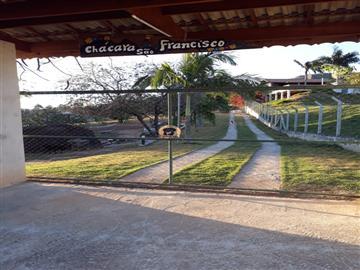 Chácaras  Atibaia R$850.000,00