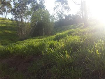 Terrenos  Atibaia R$170.000,00