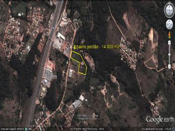 Galpões Comerciais  Atibaia R$2.800.000,00