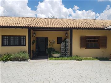 Casas Alto Padrão  Atibaia R$2.200.000,00