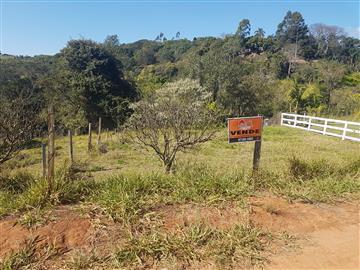 Terrenos  Atibaia R$75.000,00