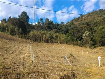 Terrenos  Atibaia R$400.000,00