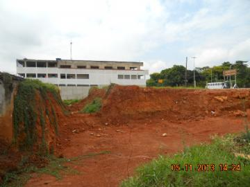 Ipanema Ville R$2.400.000,00 AV. IPANEMA - ÓTIMO PONTO