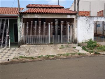 Parque São Bento
