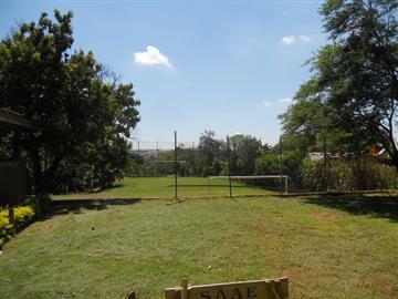 Condominio Horto Florestal Reserva  ACEITA PARCERIA