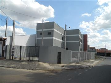 Jardim Santa Esmeralda R$110.000,00 FINANCIA CAIXA