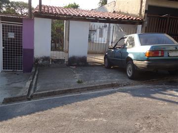 Jardim Santa Cecília R$100.000,00  - -