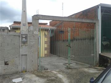 Ipanema Ville