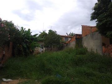 Jardim São Camilo R$130.000,00 PODE SER CONSTRUIDO 3 CASAS