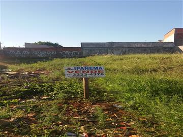 Jardim Aeroporto R$Consulte-nos AV. GENERAL OSÓRIO - ADÃO PEREIRA DE CAMARGO
