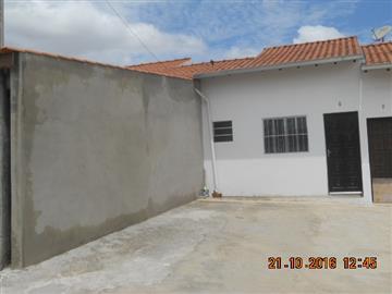 Jardim Rodrigo R$115.000,00 FINANCIA MINHA CASA MINHA VIDA