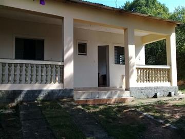 Portal de Pirapora
