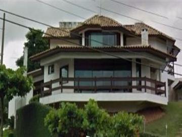 Jardim Emília R$1.200.000,00 AO LADO DO PQ DO BIQUINHA -