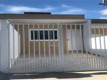 Jardim dos Eucaliptos R$146.000,00 FINANCIA CAIXA