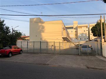Apartamentos Sorocaba/SP