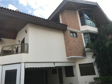 Jardim Germiniani R$1.195.000,00 LINDO SOBRADO - ALTO PADRÃO