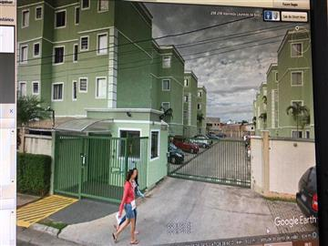Vila Carol R$150.000,00 PERTO DA AV. ITAVUVU
