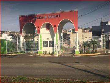 Residencial Santinon R$90.000,00 ESTUDA PROPOSTA